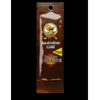 Australian Gold Dark Tanning Accerelator 15ml